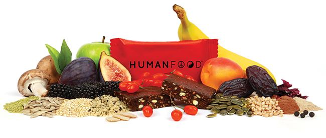 vegan Christmas gifts